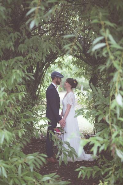 Photographe-mariage-Ardennes-nature