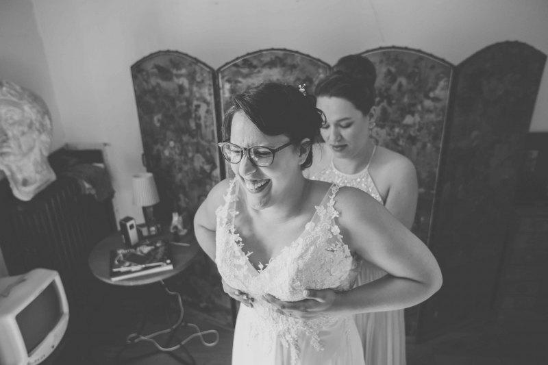Photographe-mariage-Marne