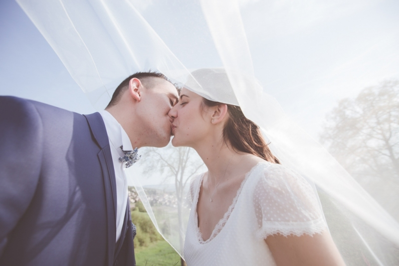 Photographe-mariage-Reims-voile