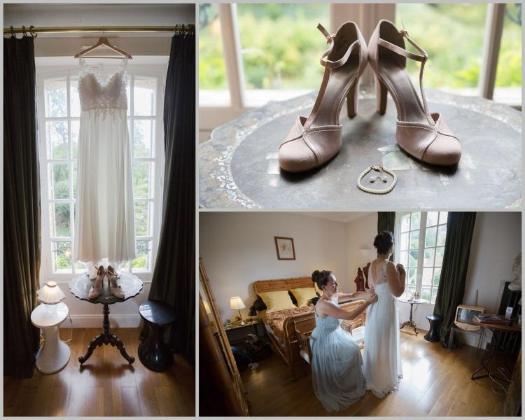 Préparatifs-Photographe-mariage-Reims