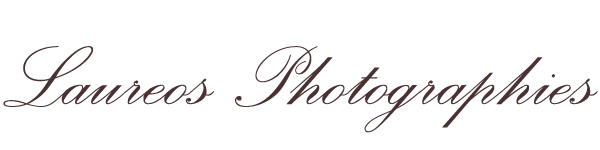 laureos photographies