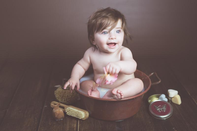 portrait bain de lait ardennes